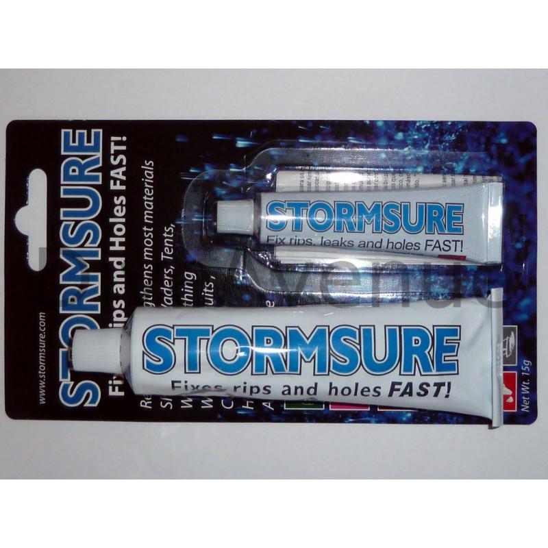 STORMSURE neopren glue 90grams