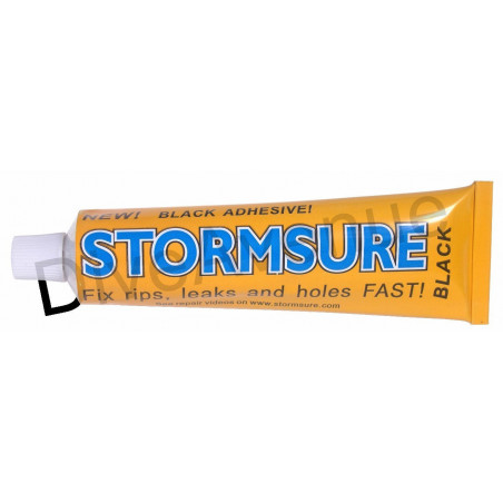STORMSURE neopren glue 90grams black