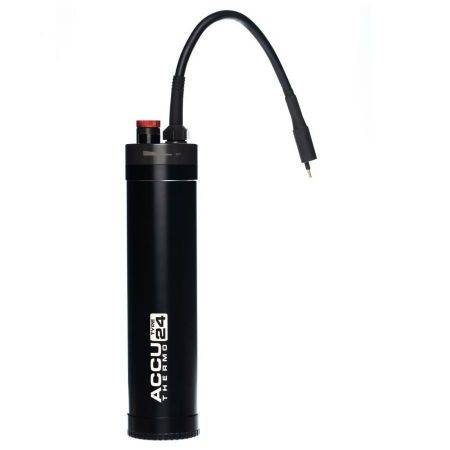 Batterie Amonite ACCU THERMO TYPE 24