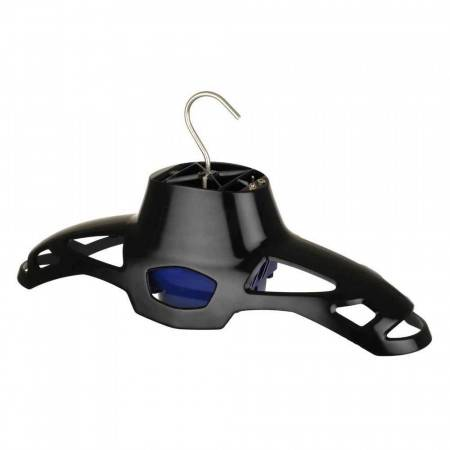 Cintre séchant HangAir® Drying System Underwater Kinetics