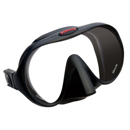 Diving mask M1 HOLLIS