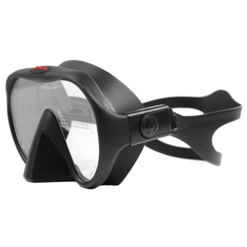 Diving mask M1 HOLLIS
