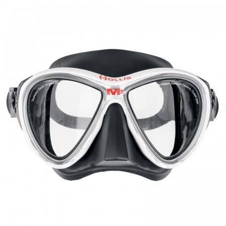 Diving mask M3 HOLLIS