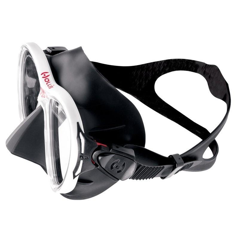 Diving mask M3 HOLLIS
