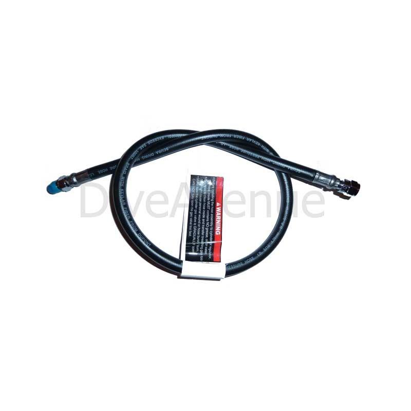 Flexible HP 18cm élastomère