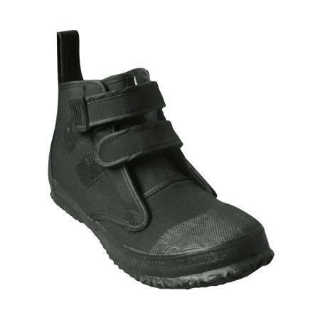 SANTI Rockboots for scuba drysuits