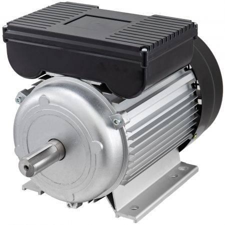 Moteur électrique compresseur COLTRI MCH6 EM 22kW 240V/50Hz