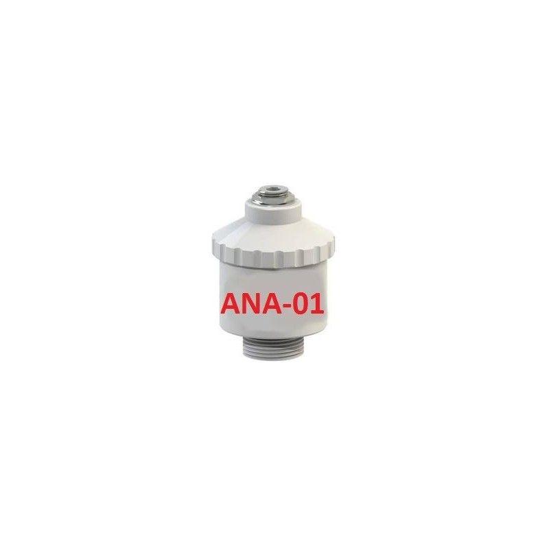 Cellule Oxygène ANA01 NTS
