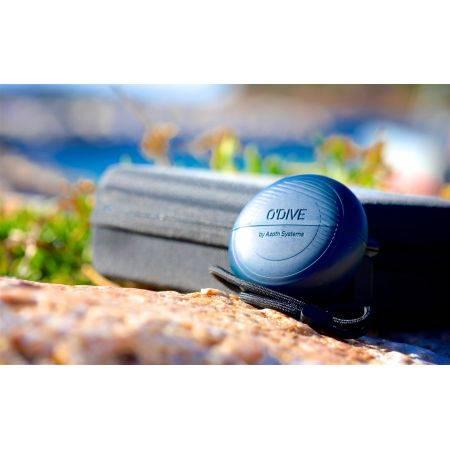 O'DIVE - Capteur pour optimiser la décompression de plongée