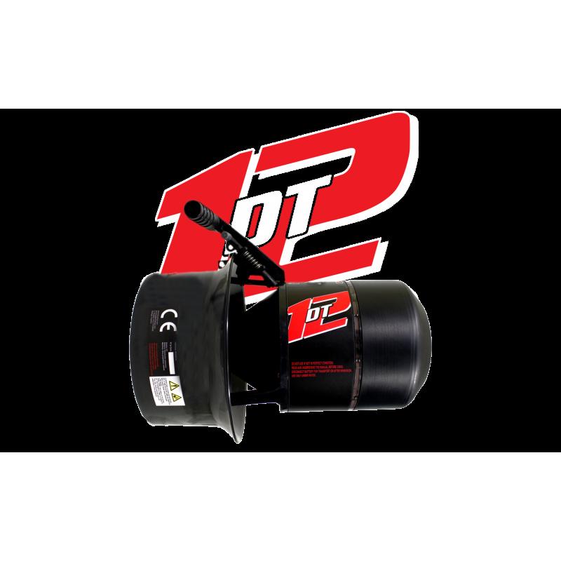 DPV DT12