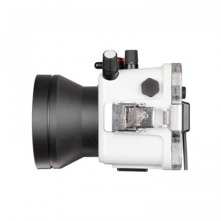 Ikelite housing for PANASONIC TZ90