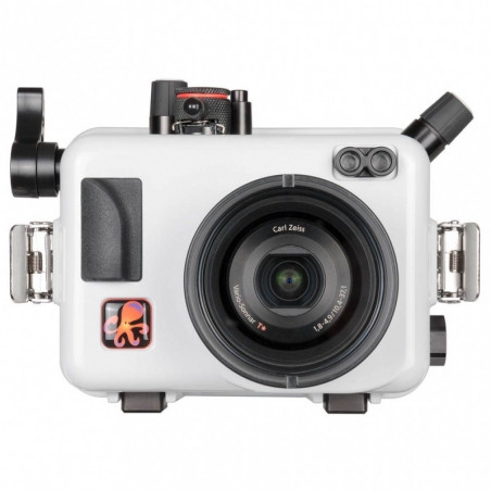 IKELITE housing for SONY RX100- I / II