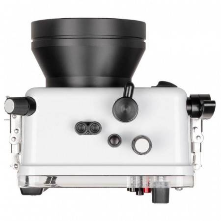 IKELITE housing for SONY RX100 VI