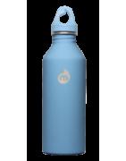 Mizu M8 bottle - DIVEAVENUE