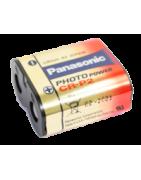 Piles et batteries - DIVEAVENUE