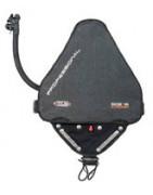 Sidemount : wings et harnais pour la plongée sidemount - DIVEAVENUE