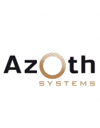 AZOTH SYSTEMS O'DIVE - DIVEAVENUE