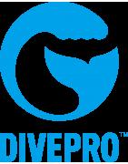 DIVEPRO, underwater diving led lights DIVEPRO - DIVEAVENUE