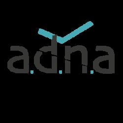 A.D.N.A