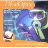 DiveOptx