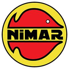 NIMAR