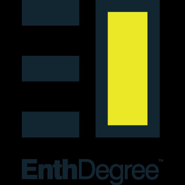 ENTH DEGREE
