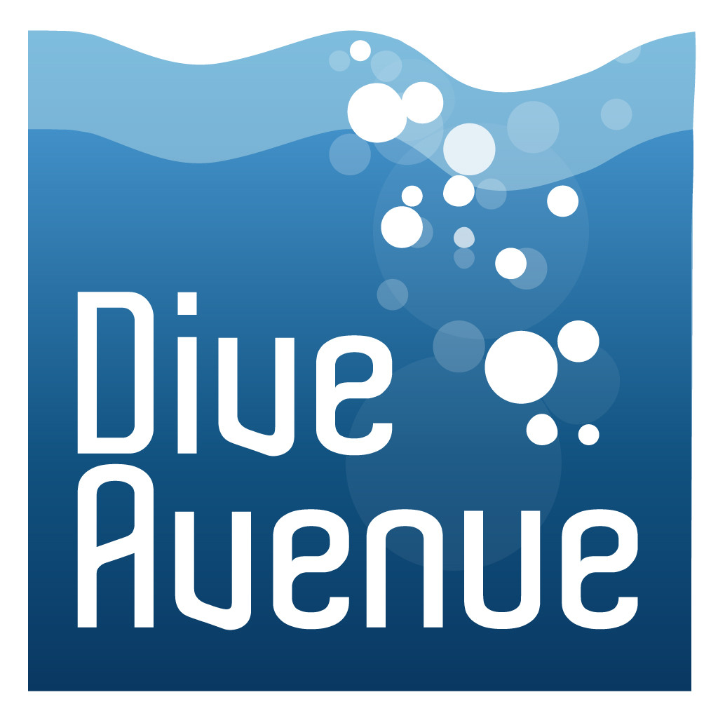 DIVEAVENUE
