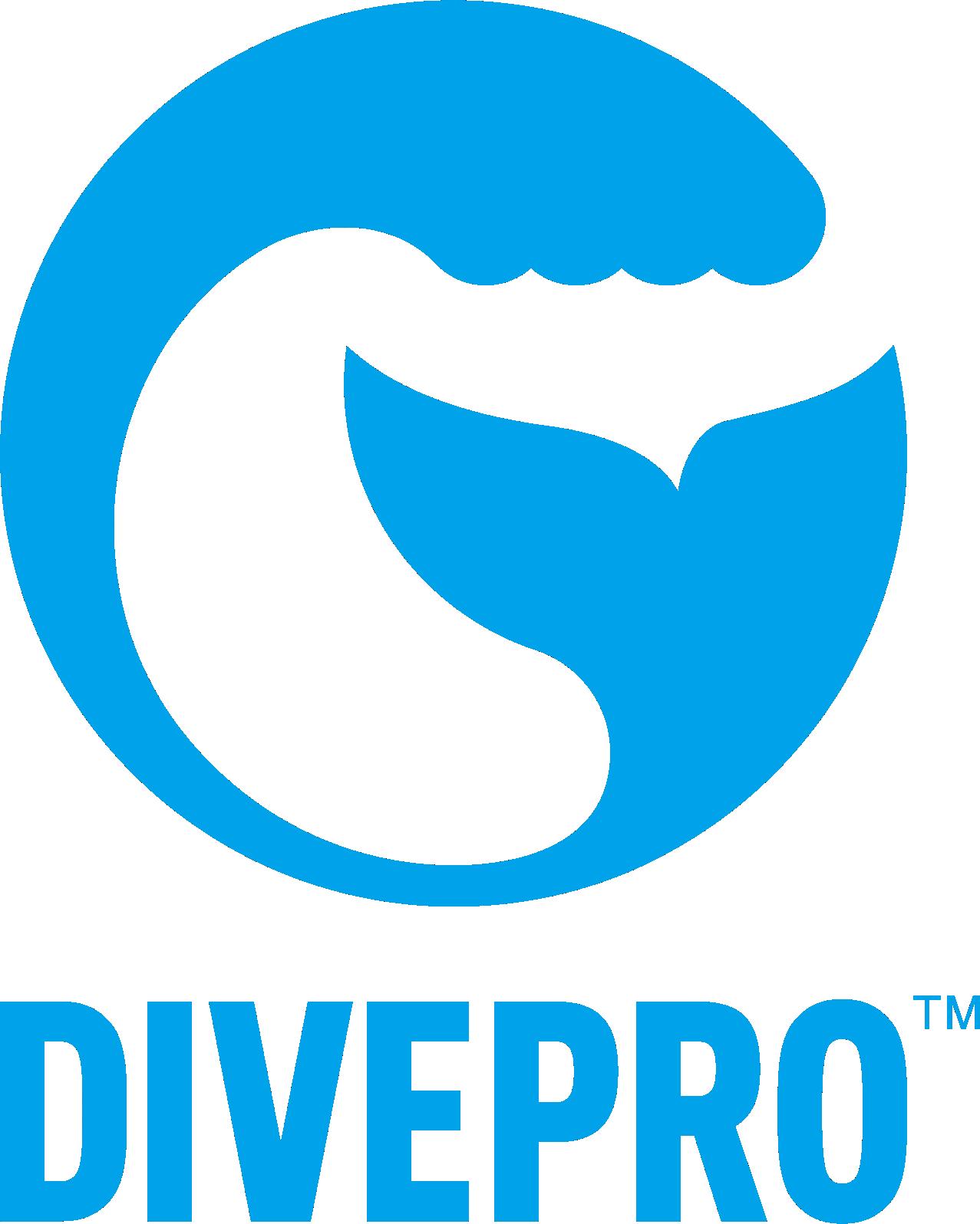 DIVEPRO